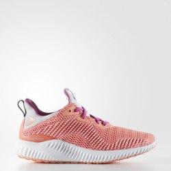 Кроссовки для бега детские alphabounce j Adidas BY3433