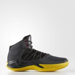 Кроссовки для баскетбола мужские INFILTRATE Adidas BY3879