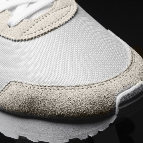 Кроссовки мужские HAVEN Adidas BY9718