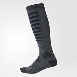 Гетры CLI KN HIIT 1PP Adidas CD9127