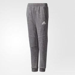 Брюки спортивные детские YB DIS JOGGER Adidas CE9275