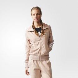 Олимпийка женская IP FB TT Adidas CF1162