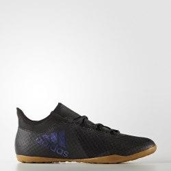 Футзалки мужские X TANGO 17.3 IN Adidas CG3716