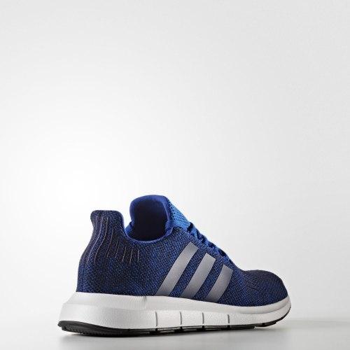 Кроссовки мужские SWIFT RUN Adidas CG4118