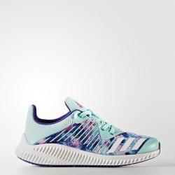 Кроссовки для бега детские FortaRun wide CF K Adidas CP9614