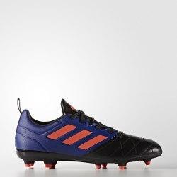 Бутсы женские ACE 17.3 FG W Adidas S77059