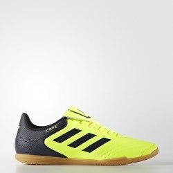 Футзалки мужские Copa 17.4 IN Adidas S77151