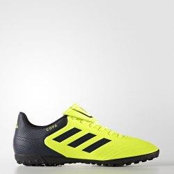 Сороконожки мужские Copa 17.4 TF Adidas S77155