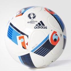 Мяч футбольный EURO16 J290 Adidas AC5425