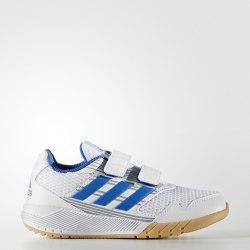 Кроссовки для бега детские AltaRun CF K Adidas BA9419
