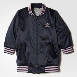 Куртка детская I NMD BOMBER Adidas BQ4326