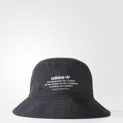 Панама детская CAP KIDS Adidas BR4914