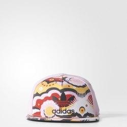 Кепка детская CAP KIDS Adidas BR9565