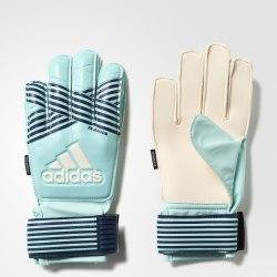 Перчатки вратарские детские ACE FS JUNIOR Adidas BS1503