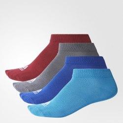 Носки PER NO-SH T 6PP Adidas BS1720