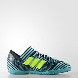 Футзалки детские NEMEZIZ TANGO 17.3 IN J Adidas BY2476