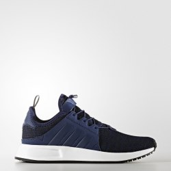 Кроссовки детские X_PLR J Adidas BY9876
