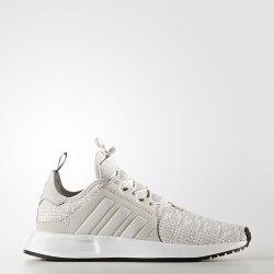 Кроссовки детские X_PLR J Adidas BY9878