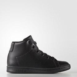 Кроссовки детские STAN SMITH MID C Adidas BZ0100