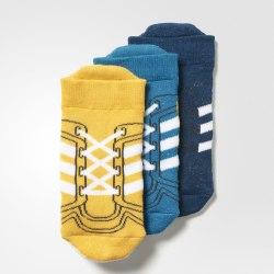 Носки INF 3PP Adidas CD2796