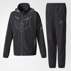 Костюм спортивный детский YB M TS CH Adidas CE9327