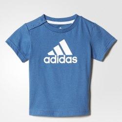 Футболка детская I FAV TEE Adidas CE9465