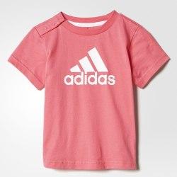 Футболка детская I FAV TEE Adidas CE9473