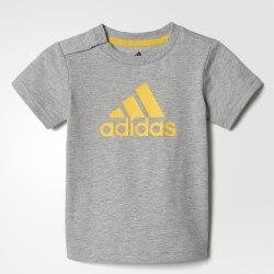 Футболка детская I FAV TEE Adidas CE9481