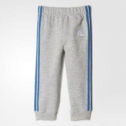 Брюки спортивные детские I FAV KN PANT Adidas CE9810