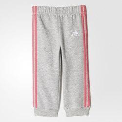 Брюки спортивные детские I FAV KN PANT Adidas CE9811 (последний размер)