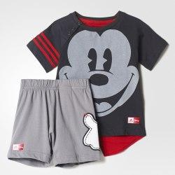 Комплект детский INF DY MM SUM Adidas CE9815