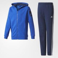 Костюм спортивный детский YB HOJO SUIT CH Adidas CE9990