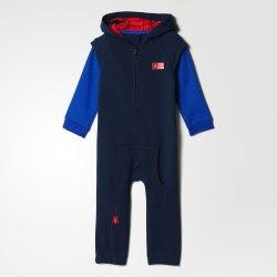 Комбинезон детский TO DY SM ONE Adidas CF1426