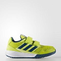 Кроссовки для бега детские AltaRun CF K Adidas CG3138