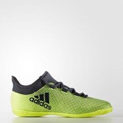 Футзалки детские X TANGO 17.3 IN J Adidas CG3723
