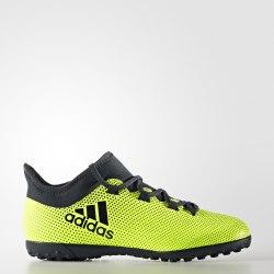 Сороконожки детские X TANGO 17.3 TF J Adidas CG3733