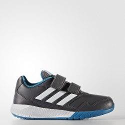 Кроссовки для бега детские AltaRun CF K Adidas CM7189