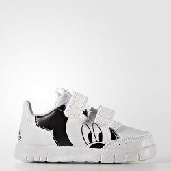 Кроссовки для фитнеса детские DY M&M AltaSport CF I Adidas CQ2468