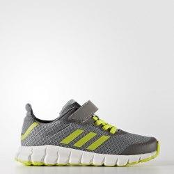 Кроссовки для бега детские RapidaFlex EL K Adidas S81121