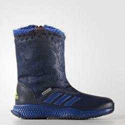 Сапоги детские RapidaSnow K Adidas S81125
