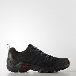 Кроссовки для туризма мужские CAPROCK Adidas AF6097