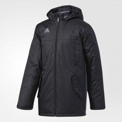 Куртка утепленная детская CON16 STD JKT Y Adidas AN9871 (последний размер)
