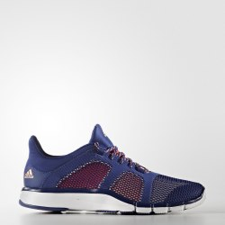 Кроссовки для тренировок женские Adipure Flex Adidas AQ1948