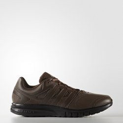 Кроссовки для бега мужские galaxy 2 wide synth u Adidas AQ2895