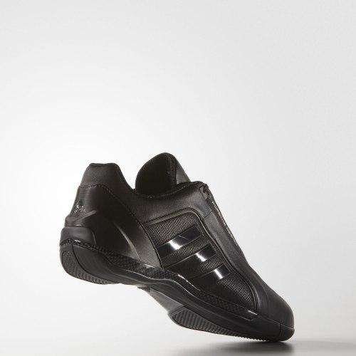 Кроссовки мужские Athletic Mesh III Adidas AQ3571 (последний размер)