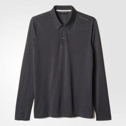 Лонгслив мужской LS PIQUE POLO Adidas AX5995