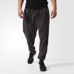 Брюки спортивные мужские SWEAT PANTS Adidas AX6045