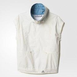 Жилет для бега женский RUN REFL GILET Adidas AX7113