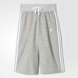 Брюки-кюлоты женские CULOTTE PANT Adidas AY6708
