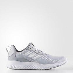Кроссовки для бега мужские alphabounce rc m Adidas B42857